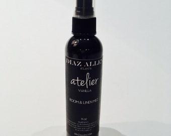 DIAZ ALLEN 'ATELIER' Room & Linen Mist