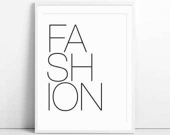fashion, fashion print, fashion illustration, fashion wall art, fashion illustration print, fashion art, fashion poster, fashion art prints,