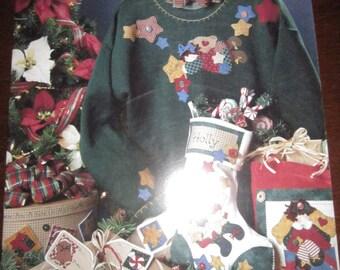 Luv 'n Stuff Christmas