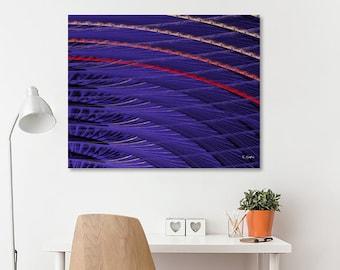 banksy art, abstract art, fractal art, computer geek gift, simple abstract art, abstract fractal, math art, geek, imagery, bold abstrct, art