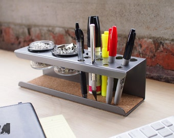 Little Desk Organizer