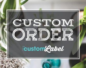 1- Custom edit