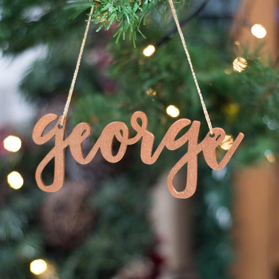 Names Of Christmas Tree Decoration Items : Christmas decoration ornament tree
