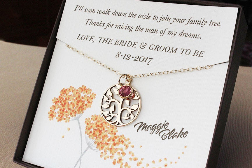 Future Mother In Law Gifts: Future Mother In Law Gift