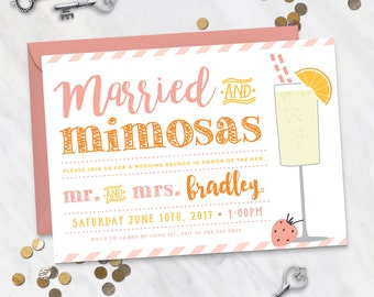 wedding brunch invitations gangcraft net