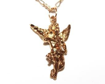 Guardian Angel Chain