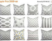 15% OFF SALE One Decorative Pillow Cover -...