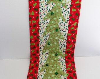 whimsical tree quilt christmas tree quilt christmas wall hanging narrow christmas quilt