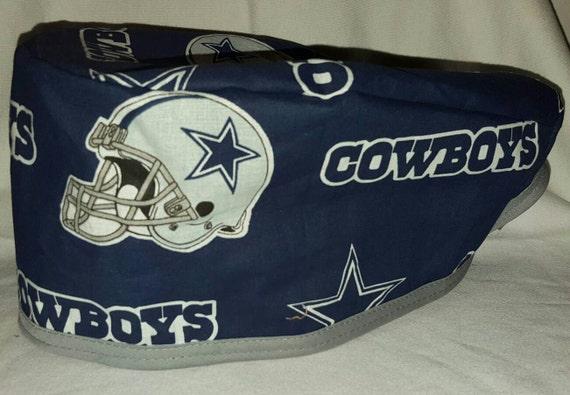 Cowboys Surgical cap