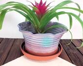planters, flower pots, ga...