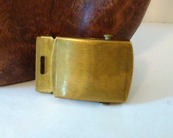 Brass buckle, Military brass buckle,brass belt buckle, Military belt buckle