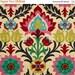 HUGE SALE !!! Waverly Santa Maria Desert Flower Fabric 676122 By the yard - Ships Same Day