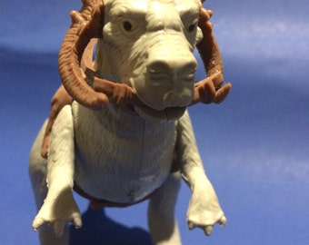 Star Wars Empire Strikes Back Taun Tauns