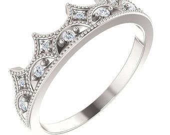 Diamond Rings, Bands