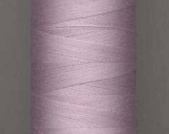 Aurifil 80wt -  Light Lilac 2510