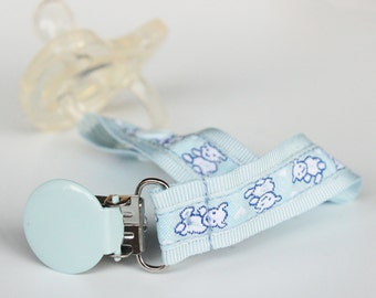 Dummy clip, Pacifier baby holder, Soothie pacifier, Baby pacifier clip, Binky Clips, Baby Boy pacifier, Paci Clip, Pacifier holder
