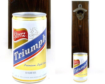 Storz Beer Etsy