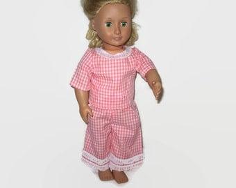 Newberry Doll Etsy