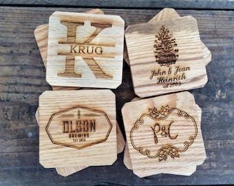 Custom Wood Beer Totes Signs Barware Amp Wedding By