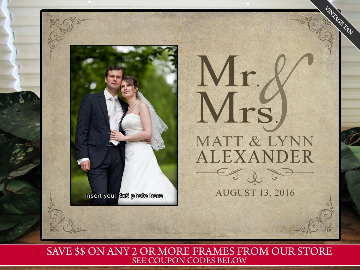 Mr And Mrs Gifts Wedding: Mr And Mrs Wedding Gift Mr And Mrs Gift Mr And Mrs Gift
