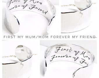 Mum Gift | Aunt Gift | Nanny Gift | Sister Gift | Womens gift | Mothers gift | Mothers Day Gift | Mom Gift | Gifts for her by Glam (C040)