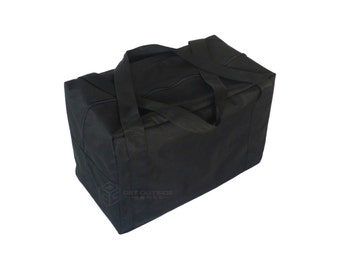 Carry Case & Storage Bag for Giant Tumble Tower Block Games by Get Outside Games