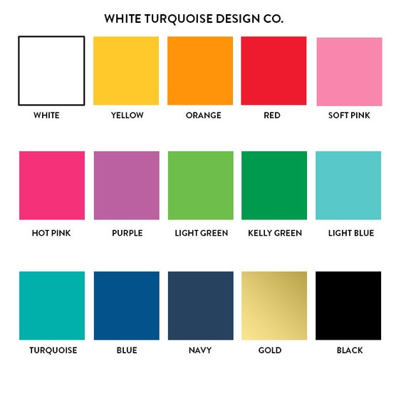 monogram decal for louis vuitton pochette neverfull. Black Bedroom Furniture Sets. Home Design Ideas