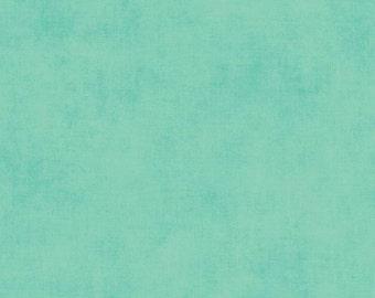 Wintergreen, Riley Blake Designs Basic Shades Collection, 100% cotton fabric 6547