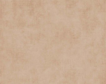 Kraft Paper, Riley Blake Designs Basic Shades Collection, 100% cotton fabric 6577