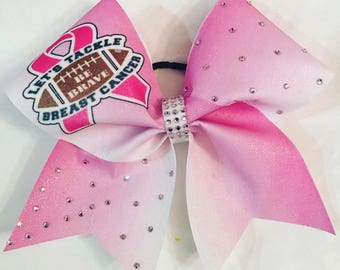 Sublimated Cancer Bows