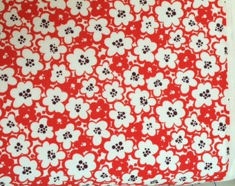 Just Wing It by Momo for Moda Fabrics by the yard 32444 13