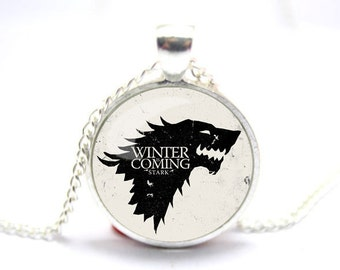 SALE! Winter is coming: Game of Thrones