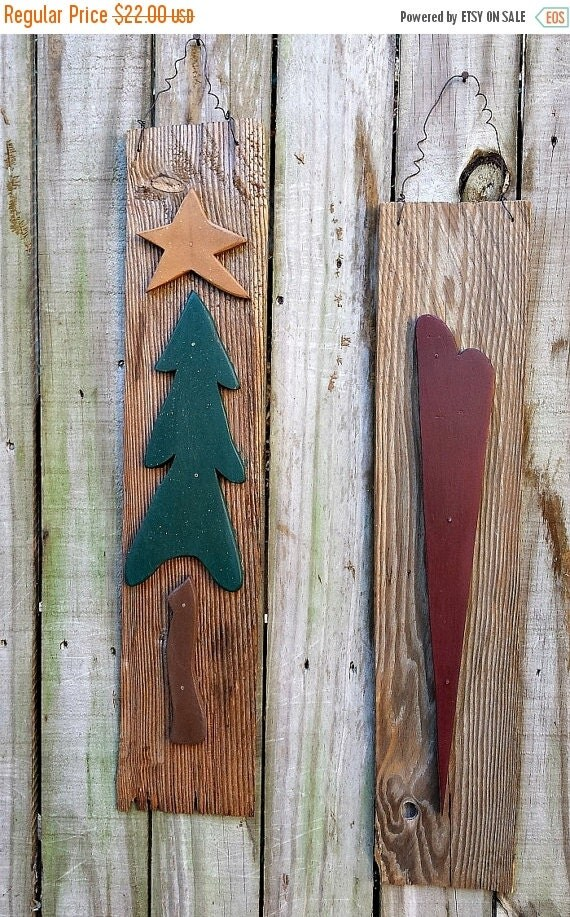 After christmas sale primitive christmas by for After christmas decoration sales