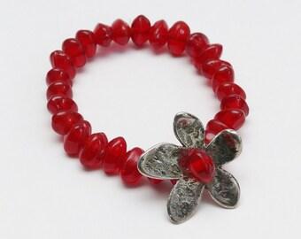 marian bracelet