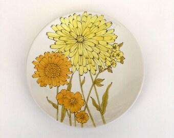 Ernestine Plates