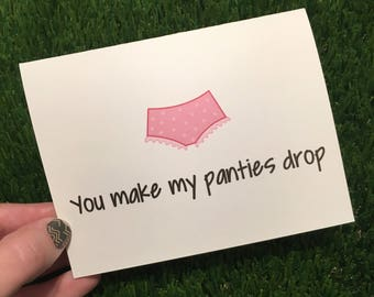 Funny Long Distance Relationship Card  Long distance