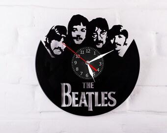 Clocks Etsy
