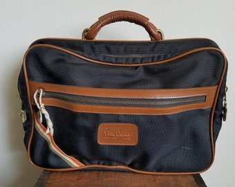 Vintage Pierre Cardin Bag