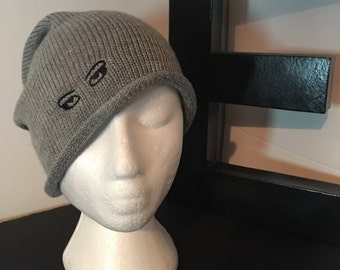 ENOCAN Women's Floppy Hat