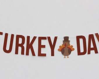 turkey day