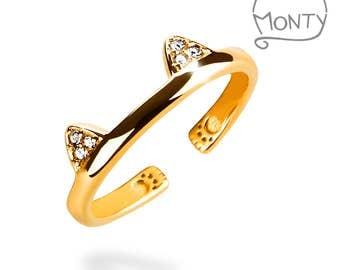 Mew - Ring