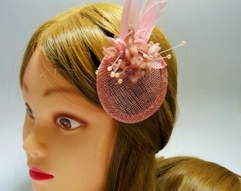 "Shop ""princess accessories"" in Hats & Caps"