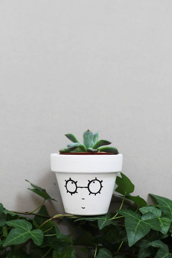 Superior Face Plant Pot Part - 11: Like This Item?