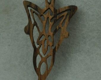 evenstar necklace moonstone - photo #23