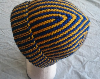 AFL Beanie (made to order)