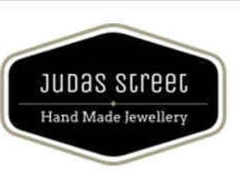 Judas Street