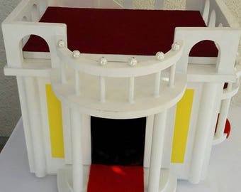Dog bed, dog house, Cat House, cat bed,
