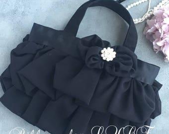 Juliette bag