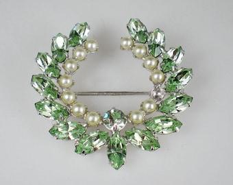 b david jewelry etsy