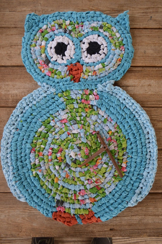 https://www.etsy.com/listing/483061578/hoot-owl-custom-order-rug?ref=shop_home_active_1